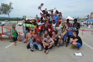 Gsk8t group photo 3