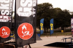 gsk8t banners 2